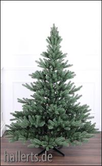 Hallerts Weihnachtsbaum.Hallerts Künstliche Weihnachtsbäume Tannengirlanden Tannenzweige
